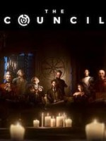 The.Council.Episode.2-CODEX