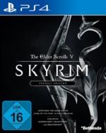 The.Elder.Scrolls.V.Skyrim.Special.Edition.PS4-DUPLEX