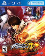 The.King.of.Fighters.XIV.PS4-DUPLEX