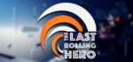 The.Last.Rolling.Hero-PLAZA
