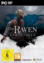 The.Raven.Remastered-CODEX