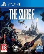 The.Surge.PS4-DUPLEX