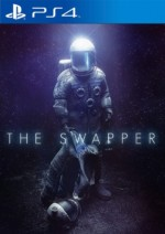 The.Swapper.PS4-MarvTM
