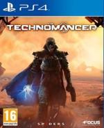 The.Technomancer.PS4-DUPLEX