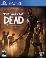 The.Walking.Dead.The.Complete.First.Season.PS4-DUPLEX