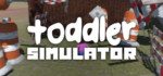 Toddler.Simulator-HI2U