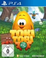 Toki_Tori_2_Plus_PS4-Playable