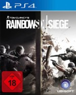 Tom_Clancys_Rainbow_Six_Siege_PS4-Playable
