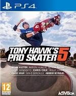 Tony_Hawks_Pro_Skater_5_PS4-RESPAWN