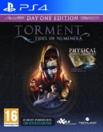 Torment_Tides_of_Numenera_PS4-Playable