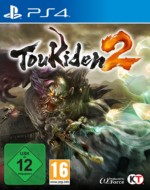 Toukiden.2.PS4-DUPLEX