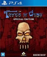 Tower_of_Guns_PS4-Playable
