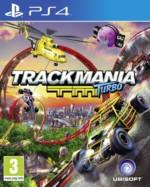 TrackMania.Turbo.PS4-BlaZe