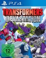 Transformers_Devastation_PS4-LiGHTFORCE