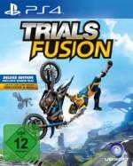 Trials.Fusion.PS4-DUPLEX
