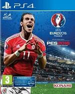 UEFA_EURO_2016_Pro_Evolution_Soccer_PS4-RESPAWN