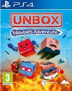 Unbox.Newbies.Adventure.PS4-BlaZe