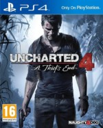 Uncharted.4.A.Thiefs.End.PS4-DUPLEX