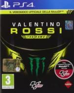 Valentino.Rossi.The.Game.PS4-DUPLEX