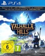Valhalla_Hills_Definitive_Edition_PS4-LiGHTFORCE