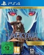 Valkyria.Revolution.PS4-MarvTM