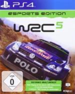 WRC.5.eSports.Edition.PS4-MarvTM