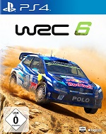 WRC.6.PS4-MarvTM