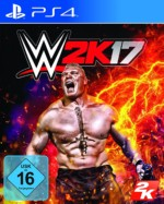 WWE_2K17_PS4-Playable
