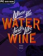 Where.The.Water.Tastes.Like.Wine-CODEX