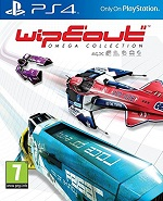 WipEout.Omega.Collection.PS4-DUPLEX
