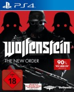 Wolfenstein.The.New.Order.PS4-DUPLEX