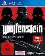 Wolfenstein.The.New.Order.PS4-DUPLEX