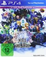 World_of_Final_Fantasy_PS4-PROTOCOL