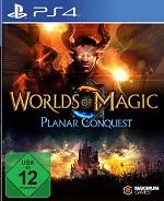Worlds.of.Magic.Planar.Conquest.PS4-DUPLEX