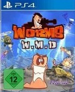 Worms_W.M.D_All_Stars_PS4-Playable