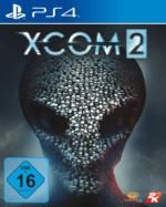 XCOM.2.PS4-DUPLEX