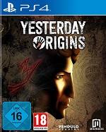 Yesterday_Origins_PS4-LiGHTFORCE