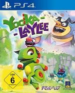 Yooka_Laylee_PS4-Playable