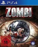 Zombi.PS4-DUPLEX