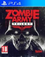Zombie_Army_Trilogy_PS4-LiGHTFORCE