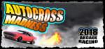 AUTOCROSS.MADNESS-TiNYiSO