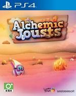 Alchemic.Jousts.PS4-BlaZe