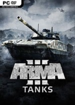 Arma.3.Tanks-CODEX