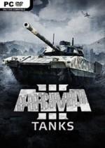 Arma.3.Tanks-CODEX