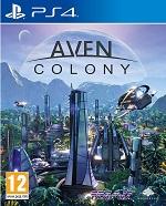 Aven.Colony.PS4-BlaZe