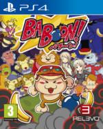 Baboon.PS4-BlaZe