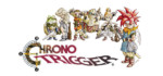 Chrono.Trigger.Limited.Edition-TiNYiSO