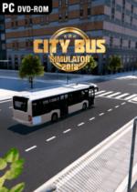 City.Bus.Simulator.2018-SKIDROW
