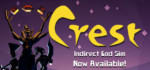 Crest.An.Indirect.God.Sim-PLAZA
