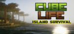 Cube.Life.Island.Survival-PLAZA